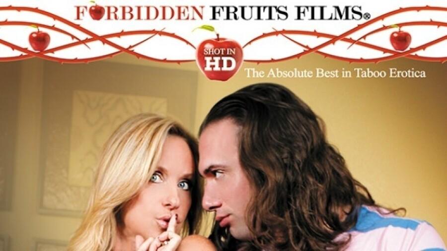 Forbiddenfruits films