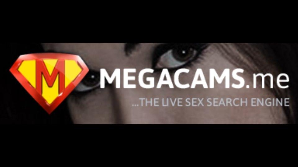 Megacams Upgrades Facial Recognition Technology