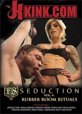 Ts-seduction Free Ts