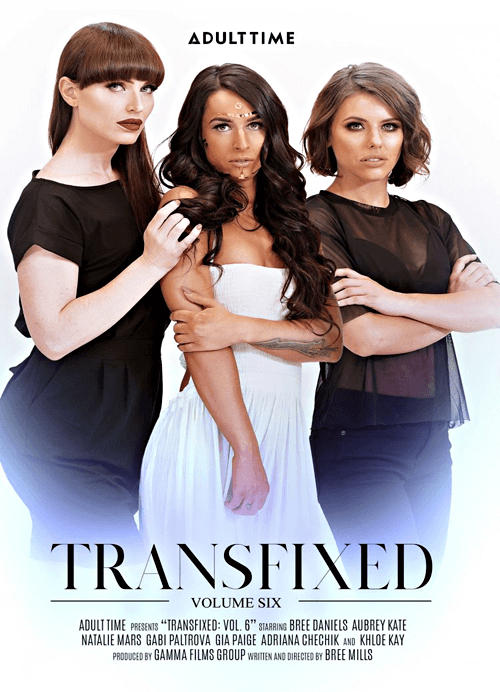 Parolari recommend Transsexual video