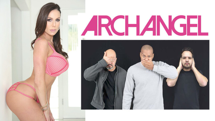 Onwards and Upwards: ArchAngel Rises on the Wings of Fans, Stars