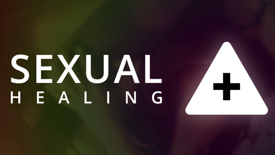 Sexual Healing: Medical Doctors Could Benefit From Sex Education