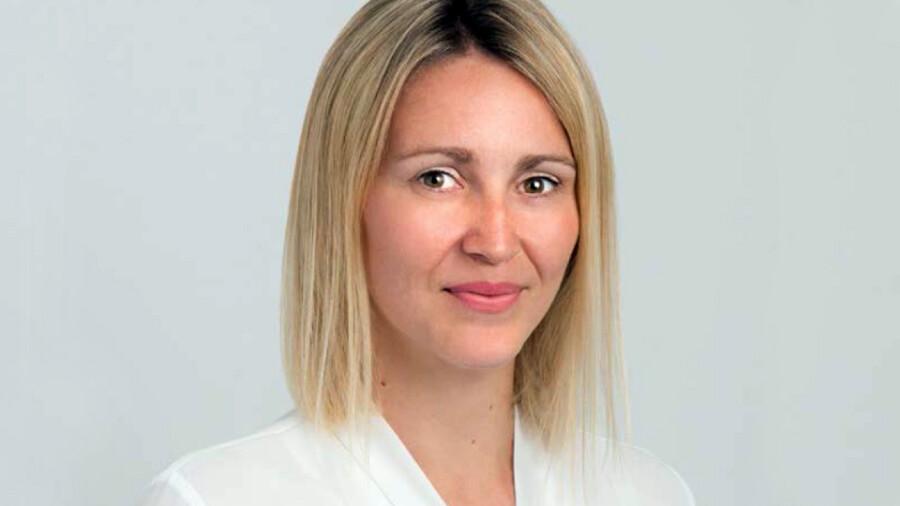 WIA Profile: Kate Hodgson-Egan