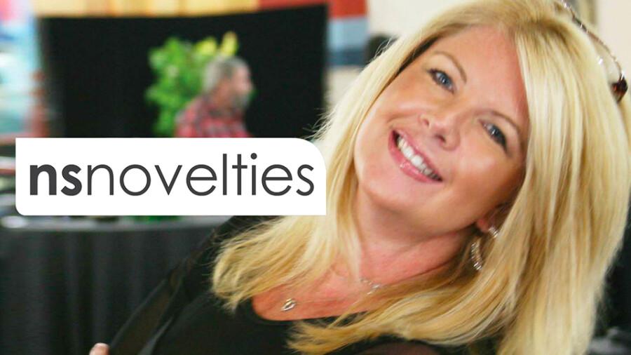 WIA Profile: Janet Rini
