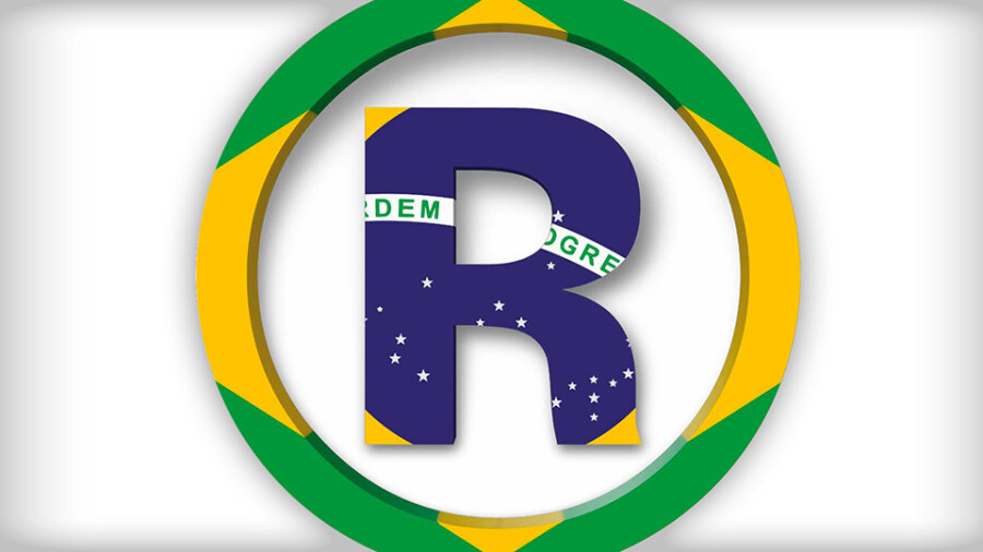 Fraudulent Brazilian Trademark Registrations Running Rampant