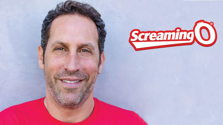 Q&A: Screaming O Founder Justin Ross Talks Brand Evolution, Legacy
