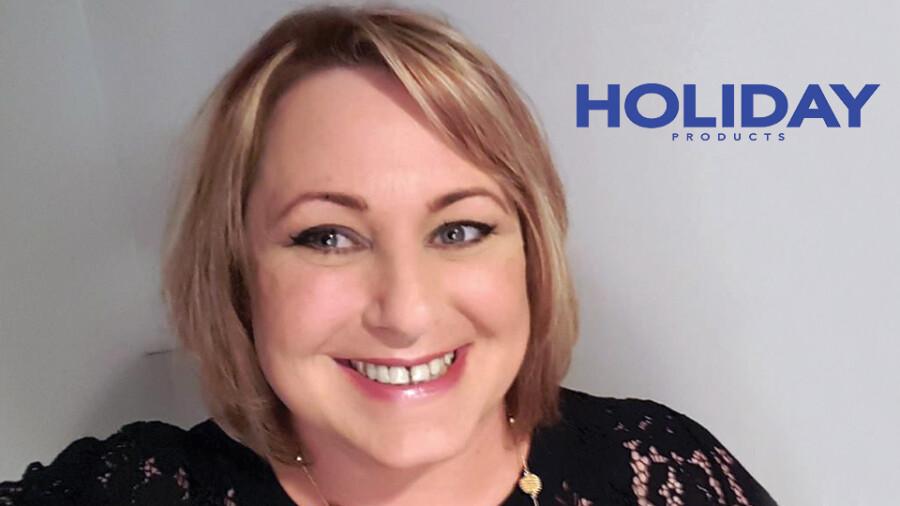 WIA Profile: Molly Romeo
