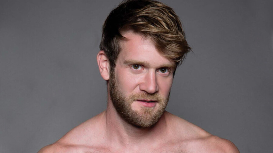 Colby Keller: Why I Voted for Trump