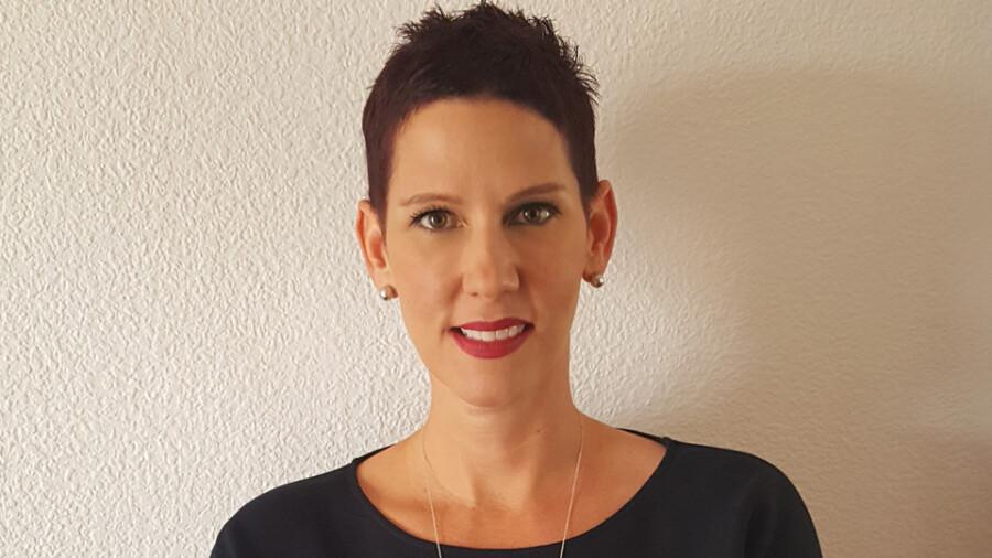 WIA Profile: Billie Miller