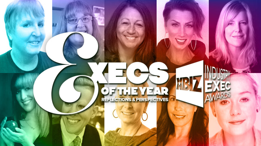 Execs of the 2017: Retail Industry Businesswomen Discuss Top Business Drivers