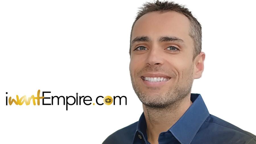 Q&A: iWantEmpire CEO Jay Phillips Enriches Content Creators