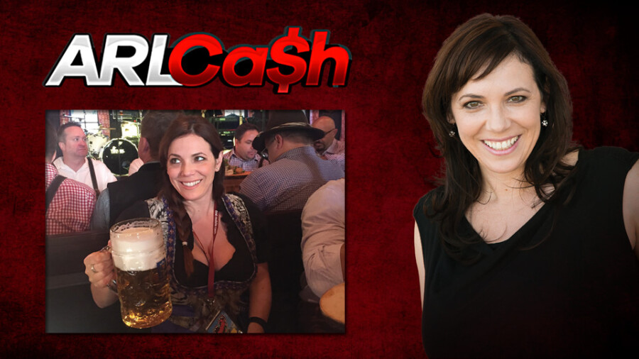 Q&A: ARL Cash President Laurel Hertz Masters the Affiliate Game