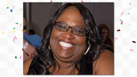 WIA Profile: Tamara Payton Bell
