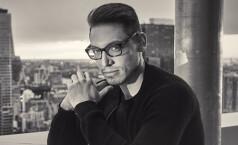 Filmmaker Marc MacNamara Inspires iWantGayClips Artists