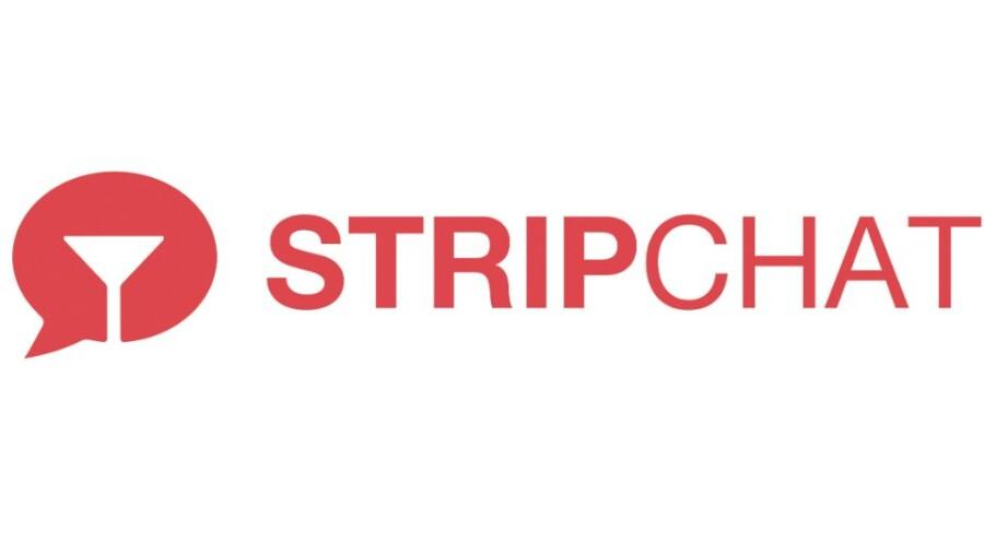 Q&A: Stripchat CEO Dima Builds Cam Model Momentum