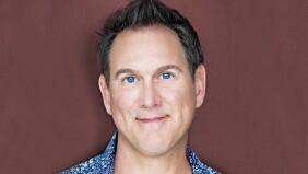 Hustler Hollywood Buyer David Ballow Discusses Career Highlights, Biggest Influences
