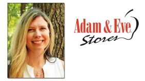 WIA Profile: Wendi Manley