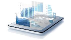 Strategies to Gain, Retain and Regain Customers