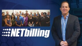 Q&A: NETbilling Celebrates 20 Years of Excellence