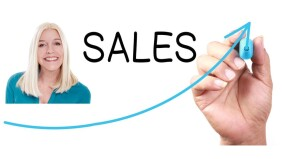 5 Tips for Retailers to Boost Sales, Stay Ahead of Competition