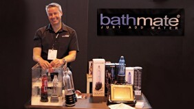 Bathmate's Tim Brown Spills Secrets of Penis Pump's Stellar Success