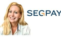 WIA Profile: Teresa Van Eps