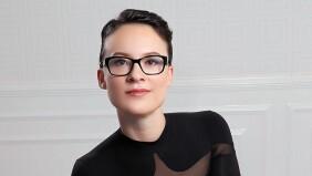 WIA Profile: Leah Callon-Butler