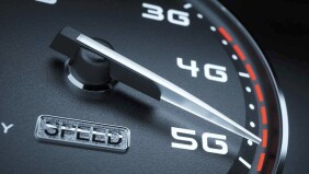 5G Online Advertising Is the Future