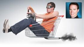 Embrace Your Media Buying Style