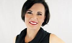 WIA Profile: Danielle Seerley