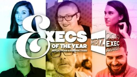 Execs of 2018: Online Marketing Pros Reveal Their Most Successful Endeavors
