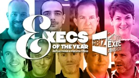 Execs of 2018: Online Business Chiefs Discuss Maintaining a Competitive Edge