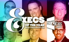 Execs of 2018: Online Industry Businessmen Shed Light on Their Biggest Ambitions