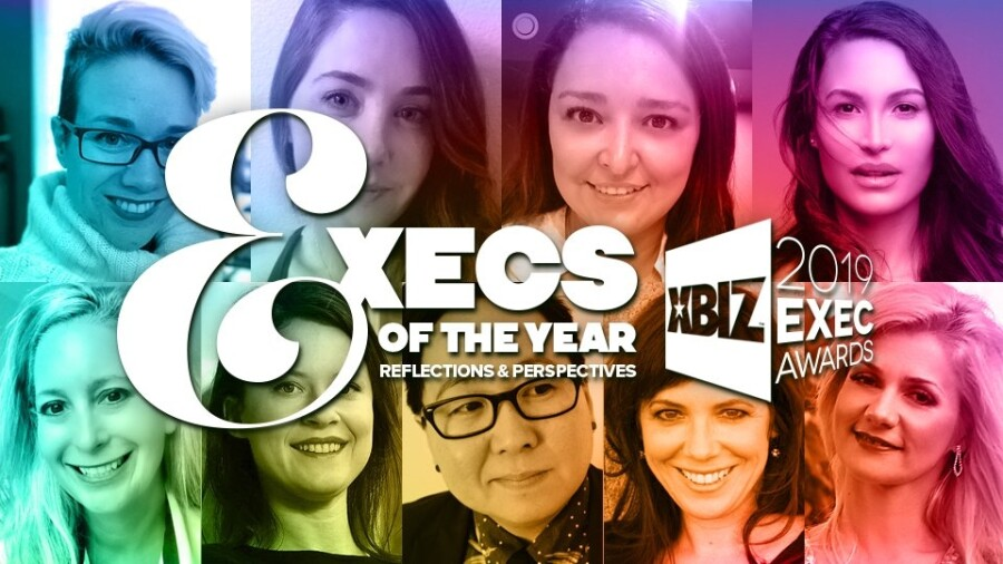 Execs of 2018: Online Industry Women of the Year Discuss Paving the Way for the Future