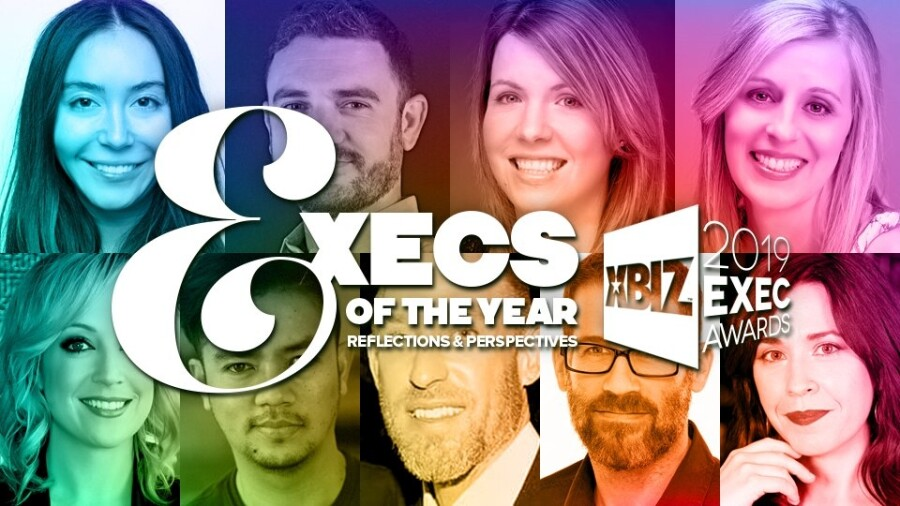 Execs of 2018: Retail Industry Marketing Pros Shed Light on Millennial Market