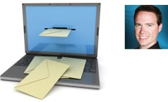 Inbox Zero: An Impossible Journey?