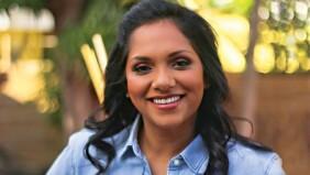 WIA Profile: Salima