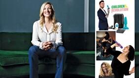 Q&A: COTR Founder Alicia Sinclair Reveals Official Rebranding
