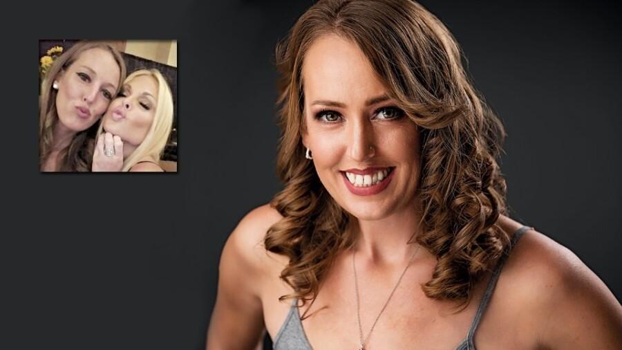 WIA Profile: Loretta Goodling