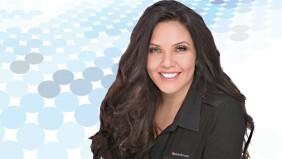WIA Profile: Mona Madrigal