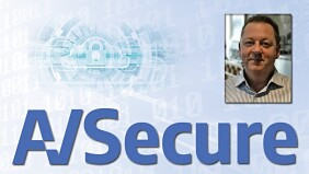 AVSecure Pushes Frontier of Age Verification Technology