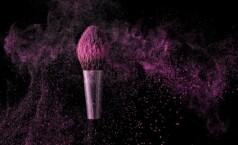 Top 5 Camming Makeup Tips