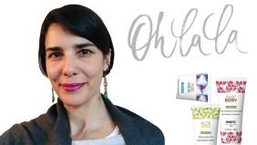 WIA Profile: Rebecca Pinette-Dorin