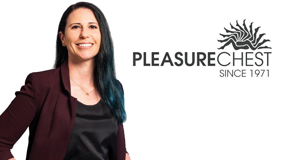 WIA Profile: Phoebe Grott