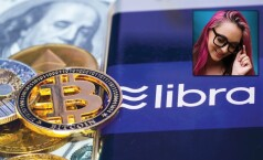 Will Facebook's Libra Impact Adult Crypto?