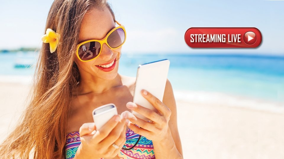 5 Key Strategies for Mobile Streaming