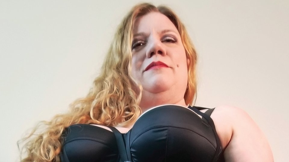 Silk Domination for Fun (and Money)