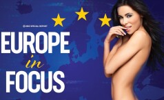 Europe in Focus: Top Producers, Performers Share XXX Insights