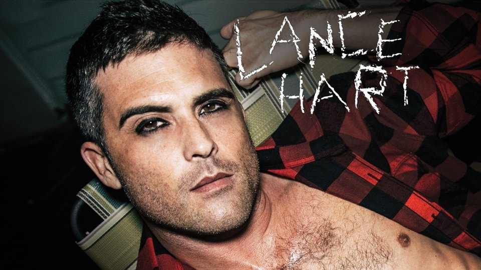 Q&A: Best Male Clip Artist Lance Hart Is Locked and Loaded
