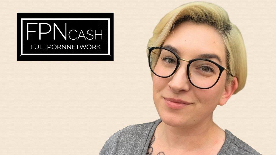 WIA Profile: Shannon Kaehny